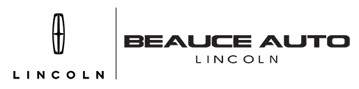 Beauce Auto Lincoln